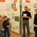SLBilderwettbewerb 11